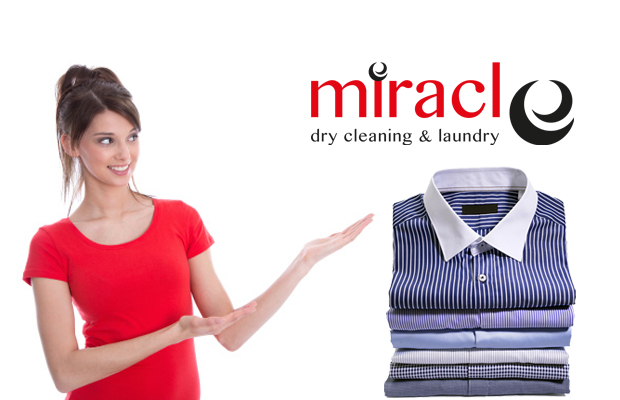 avail-quality-service-and-on-time-delivery-with-miracle-dry-cleaners